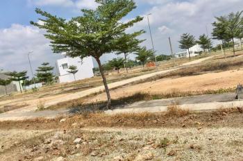 Chính chủ bán lại lô đất KDC An Hạ Lotus, Đường Tỉnh Lộ 10, Xã Phạm Văn Hai, Bình Chánh, TPHCM