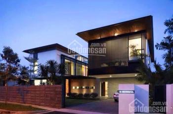 Cho thuê biệt thự Lavila, Nguyễn Hữu Thọ, có 4PN, nội thất đầy đủ. Call 0977771919