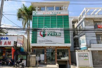 Chính chủ bán nhà 2MT Đinh Tiên Hoàng, Bình Thạnh. DT: 7x22m NH 12m, trệt 3 lầu, giá chỉ 27 tỷ