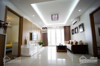 Cần cho thuê gấp căn hộ Garden Plaza 1, 150m2, lầu 8 giá 27 triệu/th - 0918889565 chính chủ