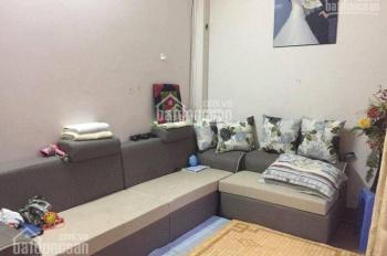 Chính chủ cần bán gấp căn hộ chung cư KĐT Mễ Trì Hạ, DT: 63m2, 2PN, 1WC, căn góc. LH 0983.794.114