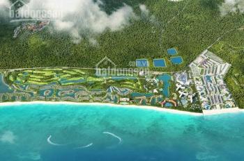 Shop dự án Grand World Phú Quốc giá gốc từ CĐT Vingroup