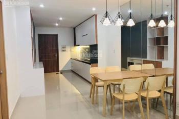 Chính chủ cần cho thuê gấp căn hộ Cityland Park Hill, full nội thất, chỉ 14tr/th. LH: 0903489699