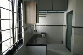 Cho thuê căn hộ mini giá tốt, chuẩn 3 sao, bảo vệ 24/24. LH 0902 504 839
