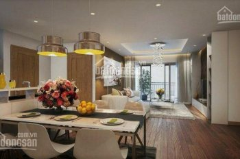 Cắt lỗ sâu 500tr, căn hộ Mỹ Đình Plaza 2, 118m2 chỉ 3,2 tỷ, tầng 10, ban công ĐN. LH 09777.2.9898