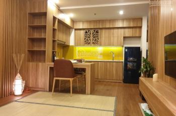 Chuyển nhượng căn hộ cao cấp 61m2, SHP Plaza 12 Lạch Tray, tặng lại nội thất y hình, 0936609998