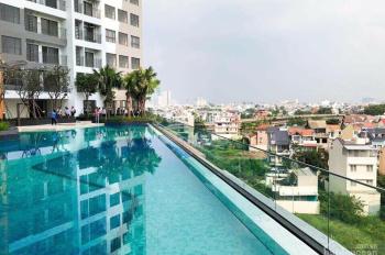 Chính chủ kẹt tiền gửi bán gấp Sunrise City View 3PN, chỉ 4,1 tỷ. LH PKD Novaland: 0934.111.476