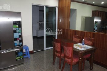 Chính chủ bán gấp nhà mặt tiền đường Hồ Biểu Chánh, quận Phú Nhuận, DT: 14x20m, cấp 4 giá 40tỷ