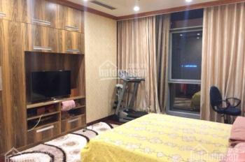 CC bán gấp CH 100m2 tầng 8 Eurowindow 27 Trần Duy Hưng full nội thất giá 3,85 tỷ SĐCC 0944800084