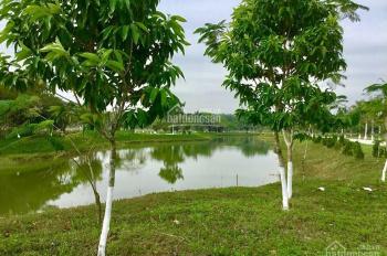 Đất nền trong dự án Swan Park - Đông Sài Gòn, LH: 0902513911