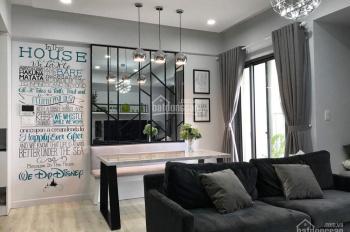 Bán căn hộ Masteri Thảo Điền, quận 2 giá tốt thị trường, LH: Hiền Masteri (090 661 7770)