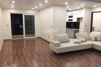 Cần cho thuê căn hộ Times Tower - HACC1 Complex Lê Văn Lương 3PN cơ bản 14 tr/tháng. LH: 0984898222