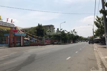 Cho thuê mặt bằng Huỳnh Văn Lũy làm spa, mỹ phẩm, văn phòng kinh doanh, thuộc phường Hòa Bình