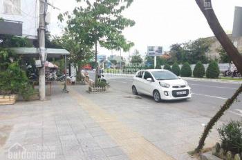 Bán lô đất 278m2 đường Duy Tân, gần sân bay giá 48tr/m2, giao dịch nhanh với khách vào tiền nhanh