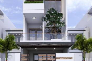 Bán nhà HXH 10m 226 đường Lê Văn Sỹ quận Tân Bình. DT 6x16m trệt 3 lầu LH 0919608088