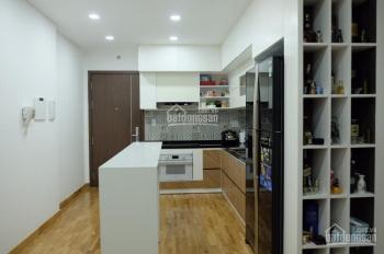 Chuyển sang nhà mới bán gấp căn hộ cao cấp Lexington 2PN - 2WC - 73m2 - Full nội thất - 3tỷ258