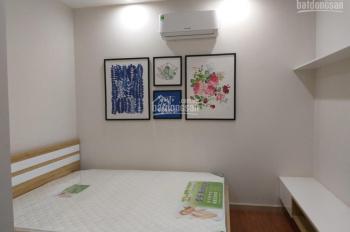 LH: 0795.768.768, bán căn 1506 tại FLC Complex 36 Phạm Hùng, Mỹ Đình, DT 70m2, giá: 29tr/m2