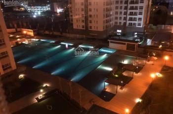 Bán căn hộ 2PN Sunrise Riverside giá 2,3 View Hồ Bơi,Tháp G5, hướng Đông  LH: 0972443344