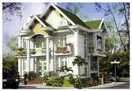Cho thuê biệt thự 15x20m hẻm xe hơi đường Phổ Quang, Tân Bình. Liên hệ 0938 540 788