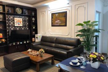 Mua căn hộ với giá chỉ900 triệu được vay tới 70%, Tặng 80 trieu nếu thanh toán sớm, LH 0979131705