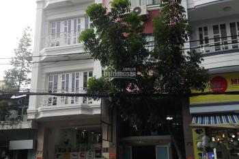 Cho thuê nhiều căn nhà mặt tiền Trần Não, P. Bình An, Q2, sản phẩm đa dạng