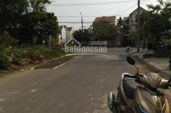 Mở bán duy nhất 1 lô đất ở đường Duy Tân, TP. Đông Hà với giá tốt cho khách hàng có thiện chí