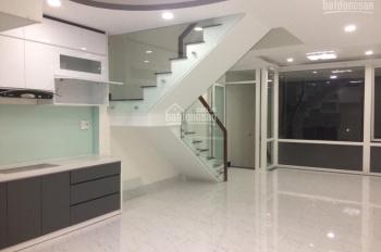Cần cho thuê nhà 3PN, 3WC, đường ô tô, phường Bình An, Quận 2, giá 15tr/th, 0902888110