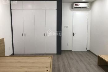 Bán gấp nhà mặt tiền Bình Thạnh gần chợ Bà Chiểu, 68 m2, 5 tầng 5 CHDV Cao cấp Thang máy, Giá 11 Tỷ
