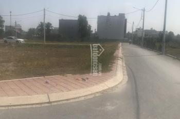 Bán đất sổ hồng riêng cách gần Aeon Bình Tân, chủ 0906.75.11.82 5x17m, 5x19m không trung gian