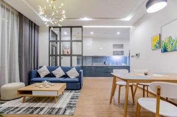 Chính chủ bán căn hộ M3-1805 Vinhomes Metropolis 29 Liễu giai, Ba Đình, nội thất sang trọng