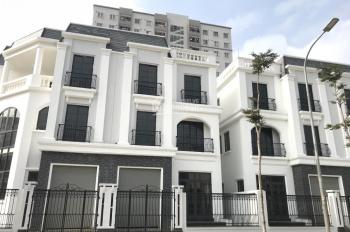 Chính chủ bán gấp lô biệt thự TT3 KĐT Đại Kim - Nguyễn Xiển Hacinco. LH: 0986.78.65.68