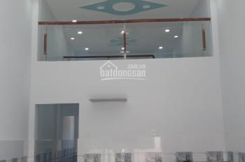 Bán nhà Vĩnh Lộc A, Bình Chánh 4x13m, giá 1.44 tỷ. LH 0983 677 359