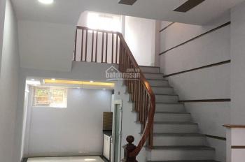 Bán nhà 4 tầng Mậu Lương, Đa Sỹ, sát KĐT Xa La, DT 38m2, giá 2 tỷ, LH: 0903276393