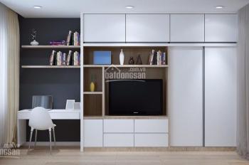 Chính chủ cho thuê căn hộ chung cư tại tòa N03-T3 chung cư Ngoại Giao Đoàn, 133m2, 3PN, full đủ đồ