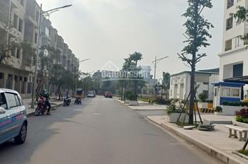Chính chủ cần bán liền kề 70,5m2, 4 tầng tại dự án Athena Xuân Phương, gần Mỹ Đình. LH 0963.911.172