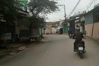 Đất gia đình giữa trung tâm TP Biên Hòa, DT 103m2, thổ cư 100%, SHR, chính chủ, LH: 0379729774