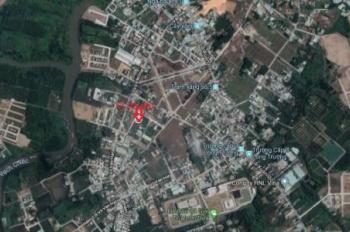 Hot bán đất hẻm 225 Võ Văn Hát, 5m, vuông vức cực đẹp, giá rất rẻ!