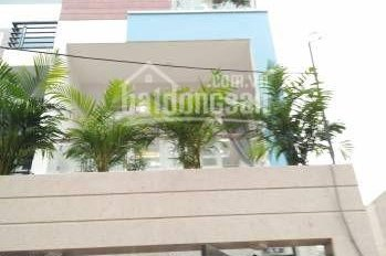 Bán gấp nhà gần MT Huỳnh Tịnh Của P19 Bình Thạnh chính chủ 1 trệt 3 lầu 4.2x18m 12tỷ, LH 0933606860
