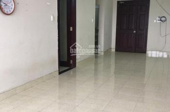 Cần cho thuê căn hộ 75m2, 2PN, 2WC 6.5 tr/tháng CC Khang Gia Gò Vấp, Thanh 0382.194.195