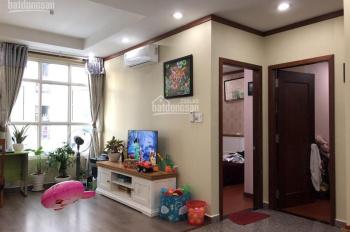 Phòng kinh doanh căn hộ Hoàng Anh Thanh Bình, chuyên mua bán, cho thuê, kí gửi. Liên hệ 0905521556