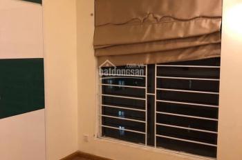 Bán CHCC Park View Residence, Dương Nội rộng 62.8m2, 2 phòng ngủ, 2WC, 1 tỷ 160tr. LH 0974143795