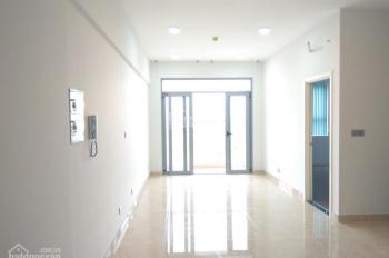 Cho thuê căn hộ LuxGarden Q7 2PN 2WC 7tr/tháng view thoáng mát, free hồ bơi, cam kết giá tốt nhất