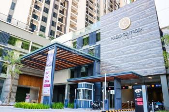 Chính chủ cần bán căn hộ 2+ giá tốt nhất HaDo Centrosa, 5.2 tỷ góc tháp Iris 4, LH 0988062208