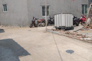 Đất 2 mặt kiệt 4m Lạc Long Quân, cách chợ Hòa Khánh và Đại Học Bách Khoa chỉ 500m