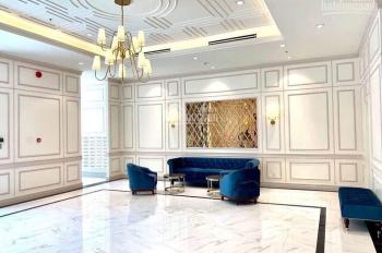 Giá cực rẻ - Căn officetel SaiGon Royal, 34m2, view hồ bơi chỉ 12 triệu/tháng, LH: 0941198008