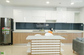 Cần bán gấp căn hộ 3PN 3WC 83m2 The Golden Star Quận 7 - giá bán 2,9 tỷ - Đảm bảo giá thấp nhất