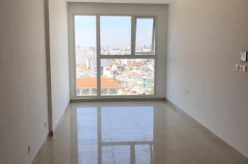 Bán căn hộ The Golden Star Quận 7 1PN 1WC 50m2 miễn tiếp MG, nhà mới nhận chưa ở
