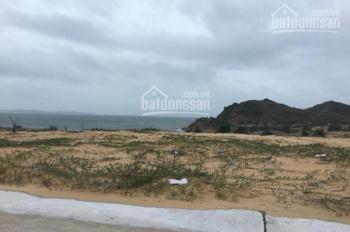 Bán đất thôn Hòa Lợi, thị xã Sông Cầu, ngay cạnh khách sạn Hòa Lợi, view biển. LH 0971789246