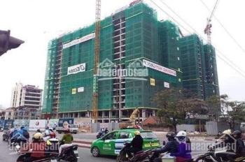 Chuyển nhượng căn hộ chung cư Hoàng Huy, Đổng Quốc Bình, Ngô Quyền, Hải Phòng 800 triệu 0901585850