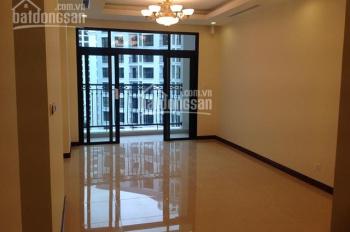 Chính chủ bán cắt lỗ 500tr căn hộ 130m2, Royal City, 4,5 tỷ, LH 0936166608